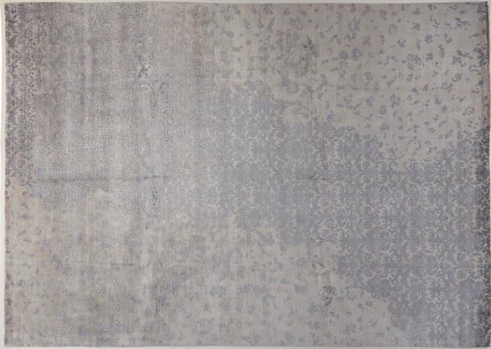 347×243 Daral 948 Lt. grey-grey 113602